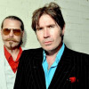 Del Amitri play the Symphony Hall 23rd July
