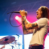 Incubus @ o2 Academy 4th September, 2018