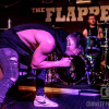 SHVPES @ The Flapper, 22nd October 2018