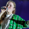 Sigrid @ O2 Academy, 4th November 2018