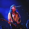 Courtney Barnett @ O2 Academy, 19th November 2018