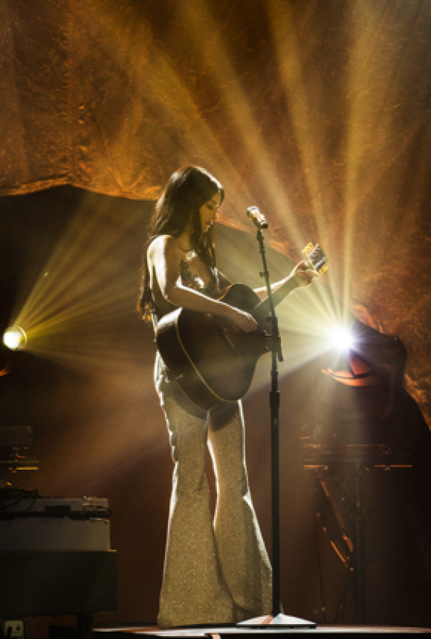 Kacey Musgraves + Soccer Mommy @ O2 Academy, 28th October 2018