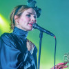 The Cardigans @ O2 Academy, 6th December 2018