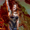 Nightwish @ Arena Birmingham, 10th December 2018