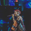 Years and Years @ Arena Birmingham, 30th November 2018