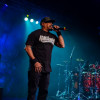 Cypress Hill @ o2 Academy, 4th December 2018