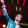 The Xcerts + Paris Youth Foundation + Novacub @ Castle and Falcon, 11th April 2019