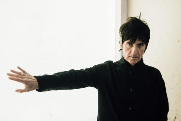 Inner City Live News – DOVES announce Johnny Marr and The Coral for 28th July