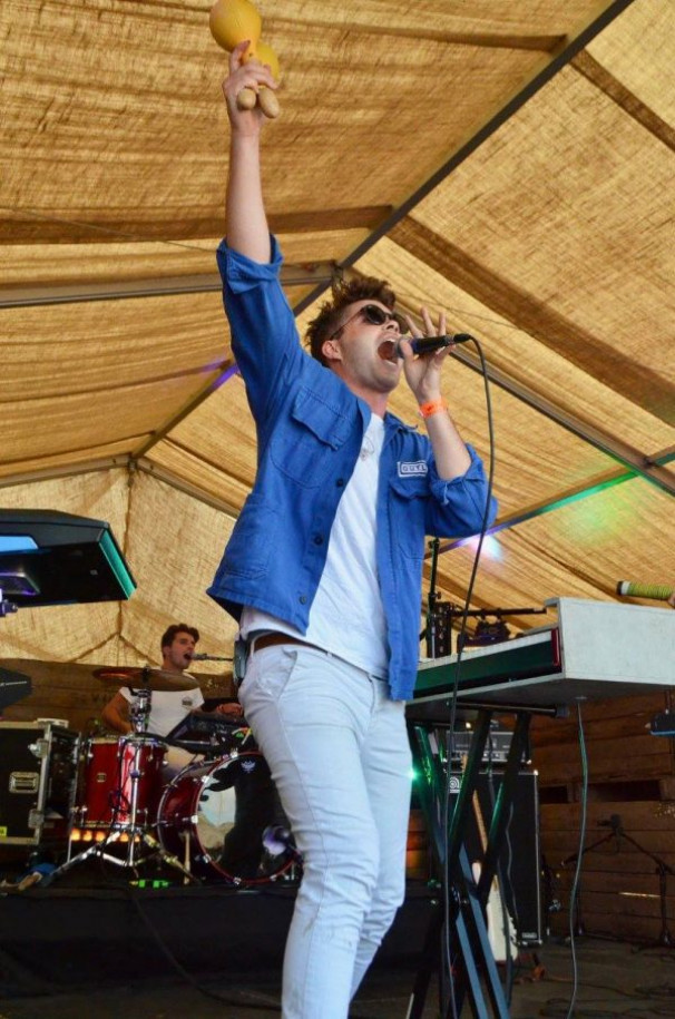 10 Unmissable Acts at Barn on the Farm 2019