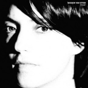 Sharon-Van-Etten-Tramp-608x608_jpg_300x300_crop-smart_q85