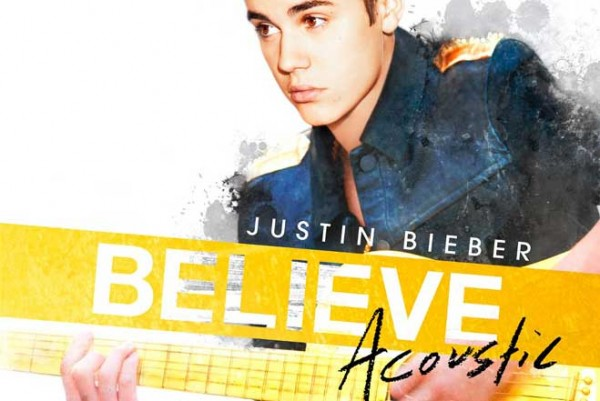 bieber-acoustic-holding