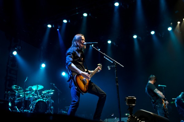 E_3_NIA_Alter Bridge171013 (006)