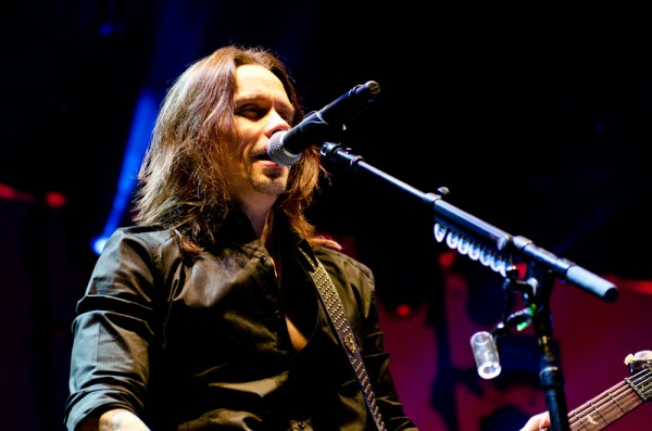 E_3_NIA_Alter Bridge171013 (022)