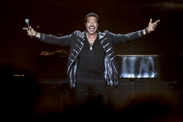 Lionel Richie1