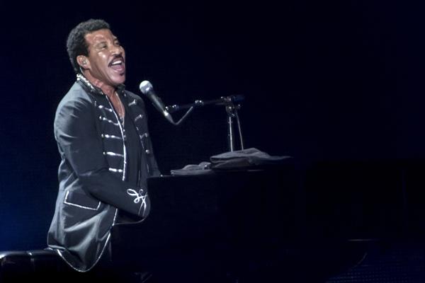 Lionel Richie2