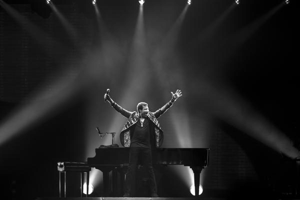 Lionel Richie6