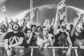 download crowds etc-34_res