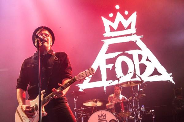 FOB web-35