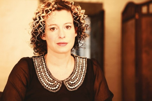 kate rusby Mirror3