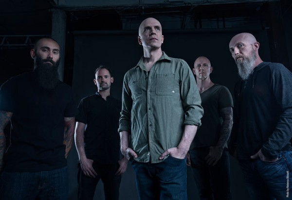 Band-Photo-Devin-Townsend-Project-8