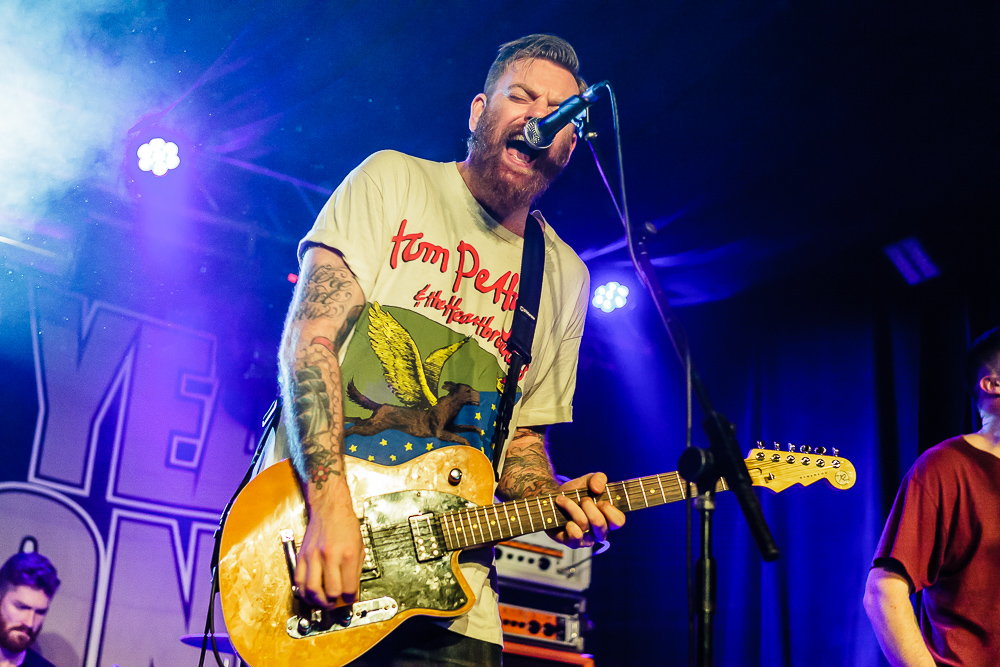 Four Year Strong @ O2 Academy 16th February 2017  Brum Live. Funniest Friday Quotes Ever. Friendship Quotes Simple. Summer Disney Quotes. Short Quotes On Change. Love Quotes Yourself. Nature Quotes Sunset. Movie Quotes Mandela Effect. Sister Quotes After Fight