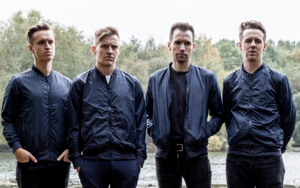 DUTCH UNCLES_PRESSSHOTS_141016_by_MANOX_IMG_0032crop