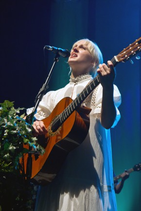 Laura Marling 05