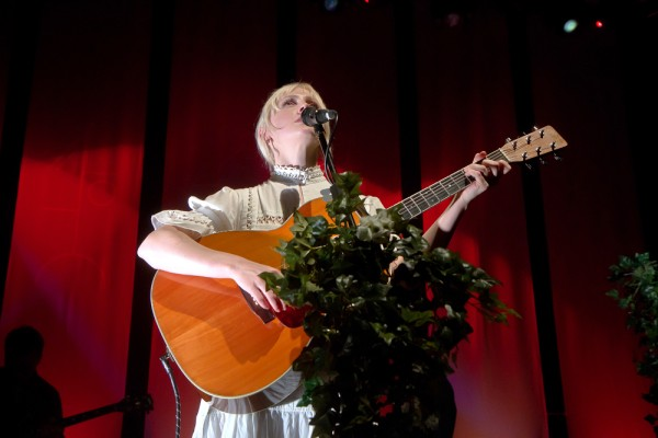 Laura Marling 06
