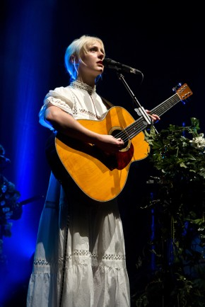 Laura Marling 07
