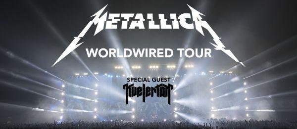 Metallica 2017_0316_7549_5947