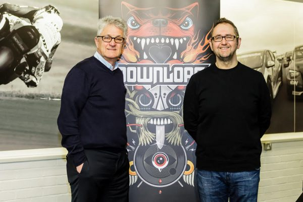 download festival press day 2