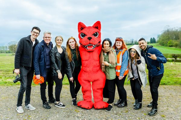 download festival press day 3