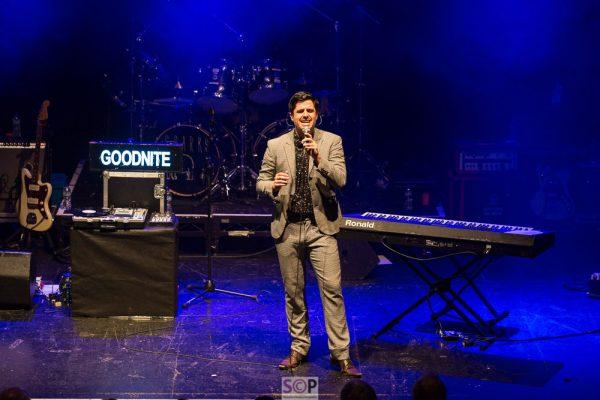 Mister Goodnite