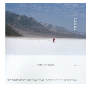 Album Review The Japanese House Good At Falling Brum